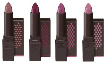 burt's-bees-lipstick-1