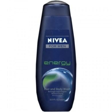 nivea-men-energy-body-wash-16-fl-BA11H27HUPVMN-750x750