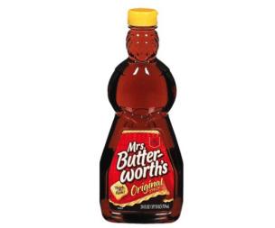 Mrs.-Butterworths-Syrup