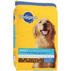 Pedigree-Dry-Food