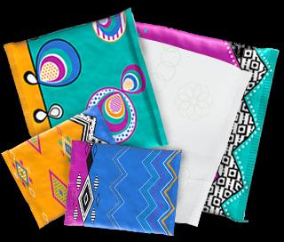 *Hurry* Free U by Kotex Sample Kits!