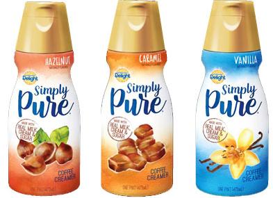 Simply-Pure-Coffee-Creamer-Pint