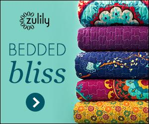 Save On Daily Deals up to 70% OFF At Zulily!