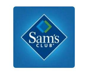 Sams Club Free Pass