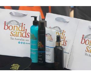 Win a Bondi Sands Self Tanning Gift Bag, 5 Winners