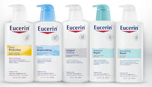 eucerin-lotion