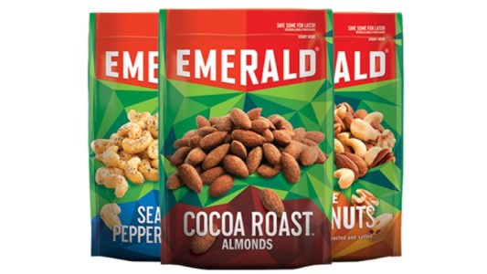 emerald-nuts