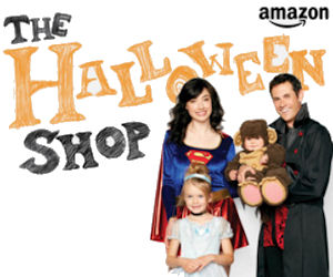 amazon-halloween-shop