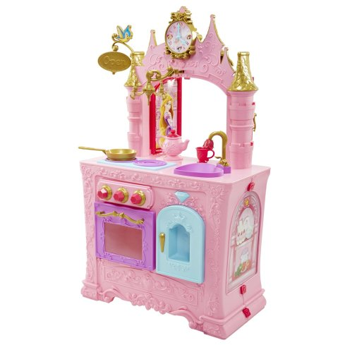 disney-princess-kitchen-cafe
