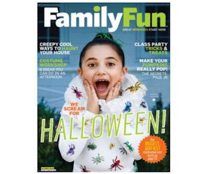 free-subscription-to-familyfun-magazine