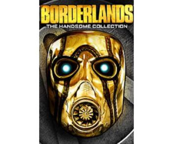 free-xbox-one-borderlands-the-handsome-collection-bundle