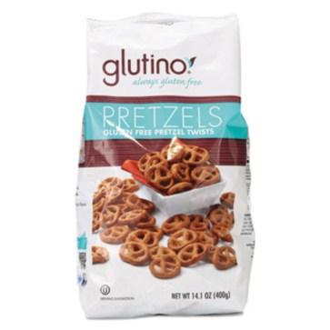 glutino-pretzel-coupon