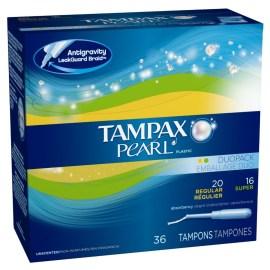 tampax-coupon