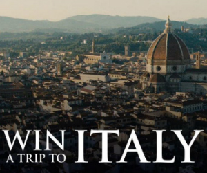 trip-to-florence-italy-in-the-inferno-imax-sweepstakes