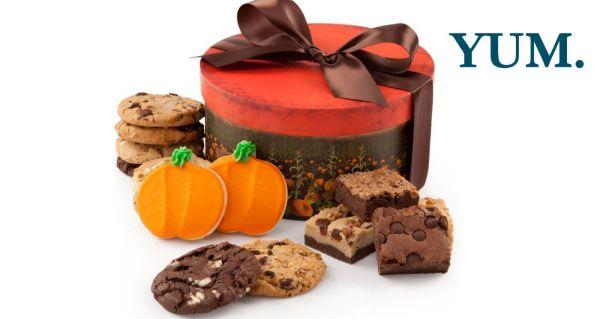 win-a-mrs-fields-pumpkin-patch-gift-box