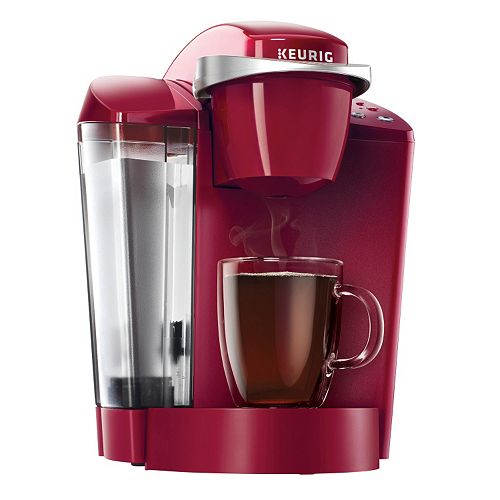 Kohls – Keurig K55 Coffee Brewer Only $61.99 (Reg $140) + FREE Store Pickup