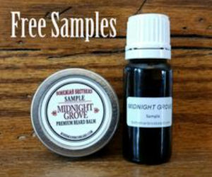 free-sample-of-bohemian-brothers-beard-oil-balm
