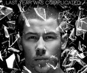 Free MP3 Albums – Nick Jonas, Yg, Five Finger Death Punch & More