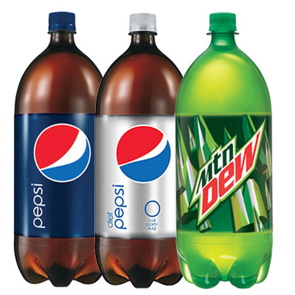 *Hot* Save Up To $9 In Pepsi Coupons!