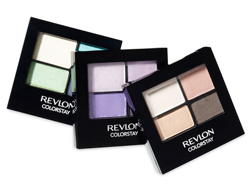 New Revlon Coupons – Save Up To $9