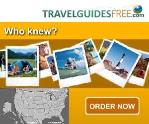 Get your FREE, full-color travel Guide Of Your Choice – Includes Bonus Discounts & More!