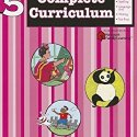 Complete Curriculum Workbooks: Grades 1-5 (Flash Kids Harcourt Family Learning) Only $9.97!