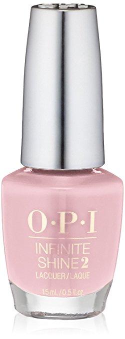 Amazon Deal – OPI Infinite Shine Nail Polish As Low As $5.97 (Regular $12.50)
