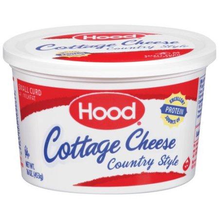 *Rare* Save $0.55/1 Hood Cottage Cheese Coupon