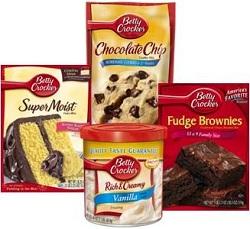 Betty-Crocker Baking Coupon