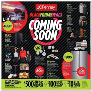 JC-Penney-Black-Friday-Ad-1
