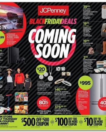 JC-Penney-Black-Friday-Ad-1