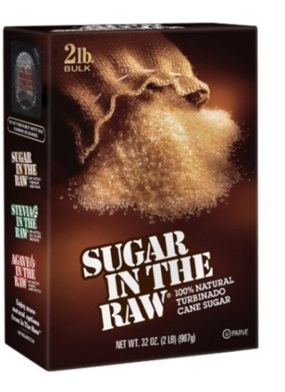 Sugar In The Raw Coupon