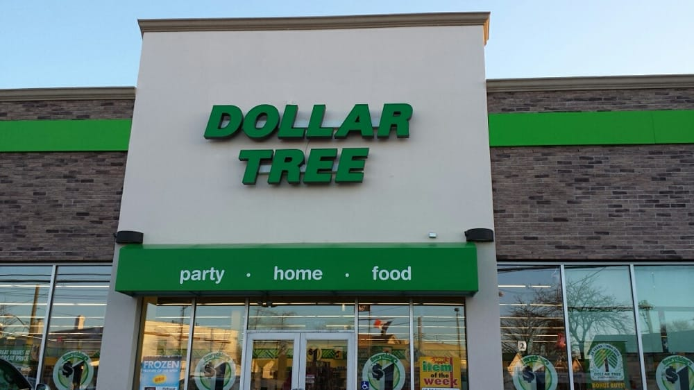 Want to save even more at the Dollar Tree?