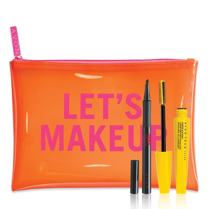 Save Up To 50% Off Beauty Supplies With The Avon Summer Sale