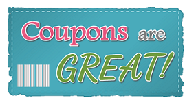 Get Your Printers Ready – Tons Of New Coupons For September