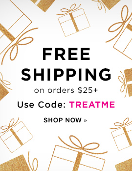 Hurry – 10% Off Plus FREE Shipping At AVON