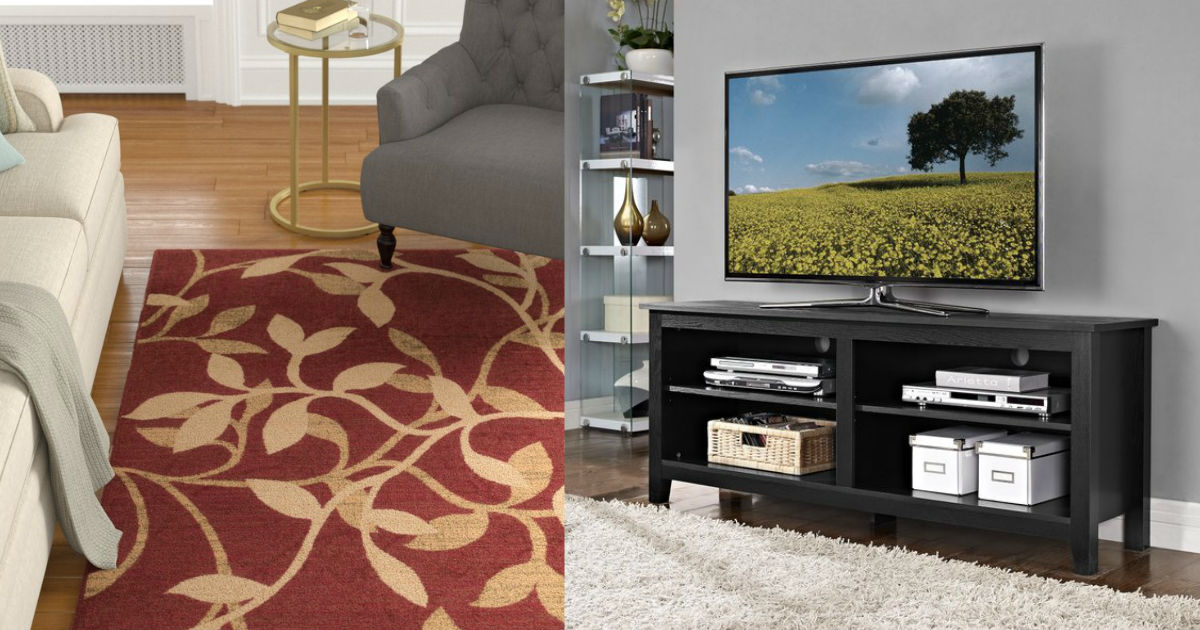 Last Call: Up to 75% Off on Wayfair