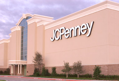 Free JCPenney Coupon Giveaway (In-stores)
