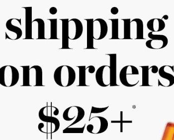 Avon-Free-Shipping