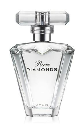 Avon-Womens-Fragrance