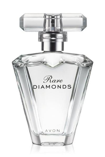 Avon-Womens-Fragrance