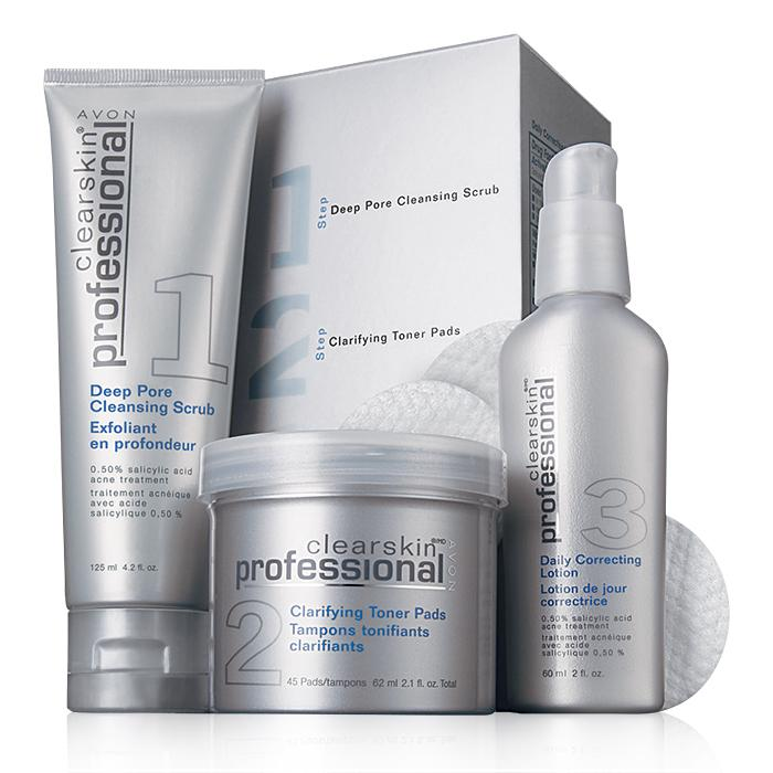 Clearskin Professional Acne Treatment System Only $36 Buy 1 Get 1 Half Off