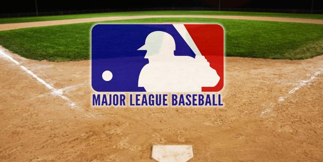 Win 4 Tickets for a Major League Baseball