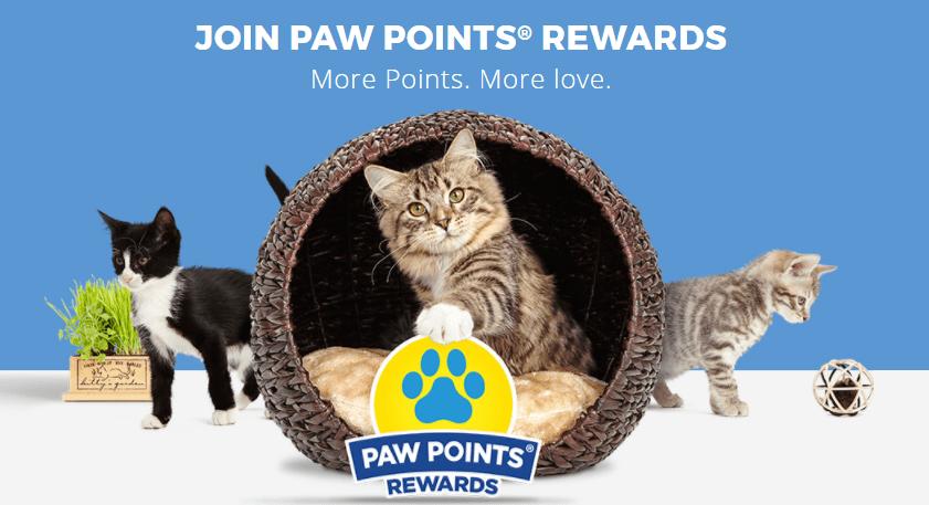 Fresh Steps Rewards – Free Cat Products & Goodies