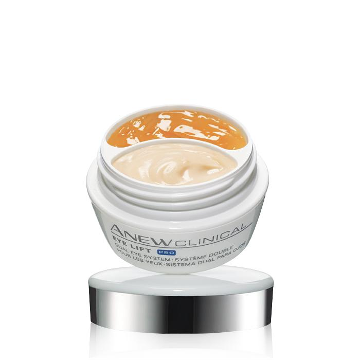 Anew Clinical Eye Lift Pro Dual Eye System Only $21.99 (Was $40)