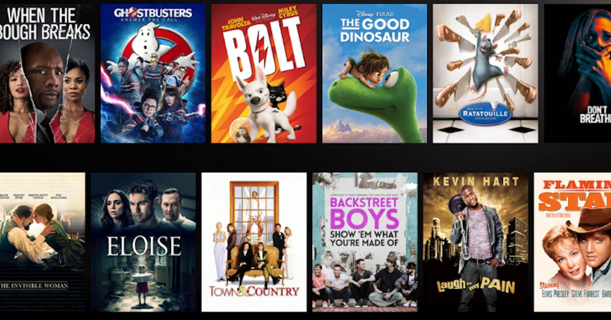 Don't Forget – Free HBO & Cinemax Preview Weekend for DirecTV