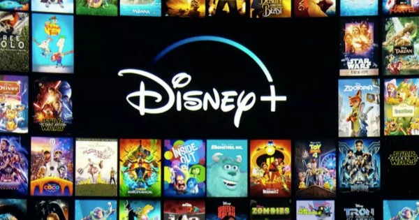 Here is How to Score Disney+ for FREE ($12.99 value)