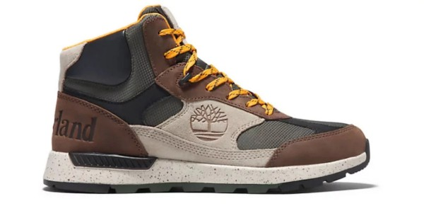Free Timberland Shoes