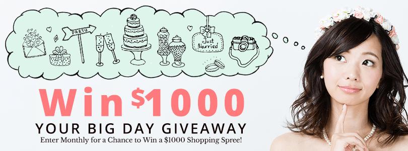 Win a $1,000 Oriental Trading Company Shopping Spree