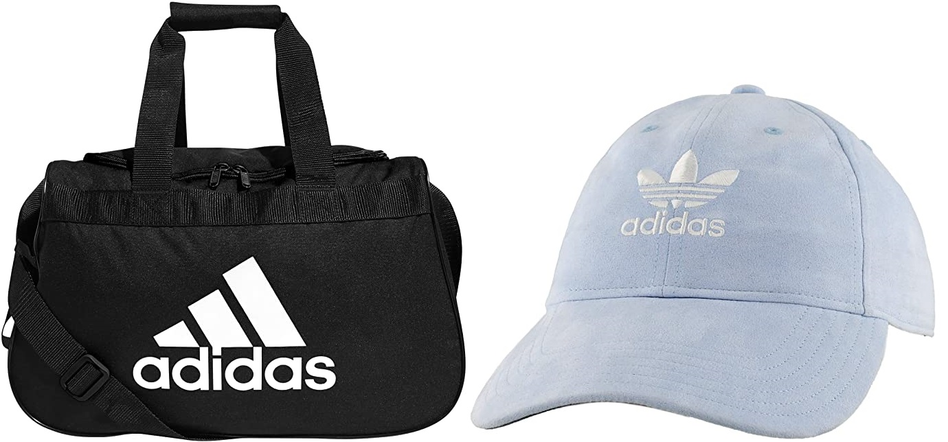 Save Up to 35% On Adidas